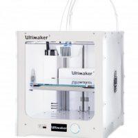 Качественный-3D-принтер-Ultimaker-3