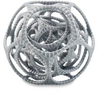 Напечатано-на-3D-принтере-Ultimaker-3