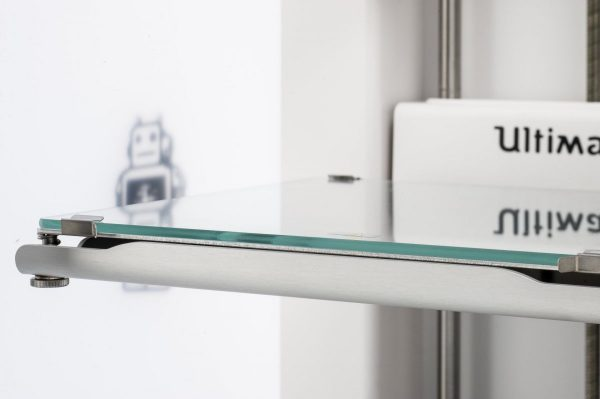 Стол-3D-принтера-Ultimaker-3