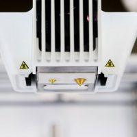 Экструдер-принтера-Ultimaker-3-Extended