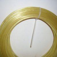 водорастворимый пластик ПВА-372x279