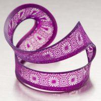 10162019_Form3jewelry_018