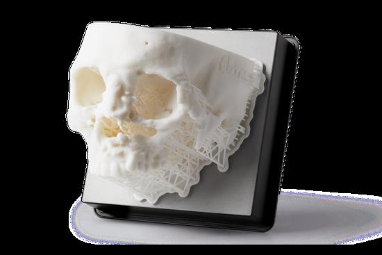 3д-принтер-для-медицины