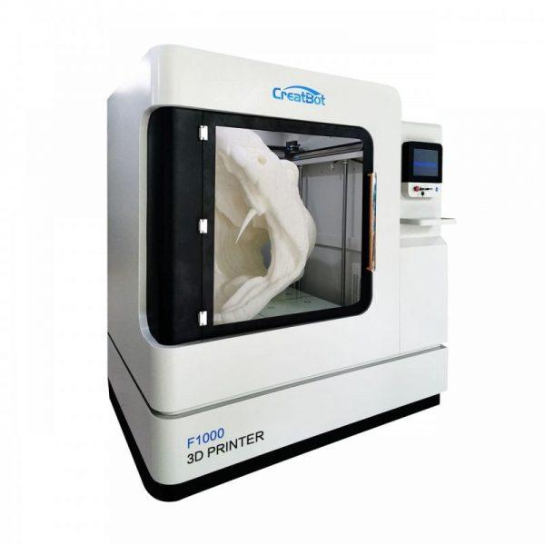 3д-принтер-метр-на-метр