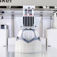 3D-печать-на-принтере-Ultimaker-3