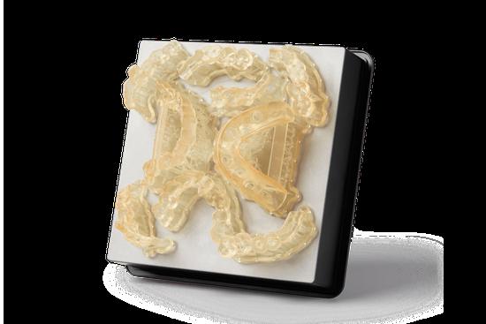 3D-принтер-Formlabs-Form-3B-примеры-работ