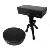 3D сканер Cooper C20 купить в Украине