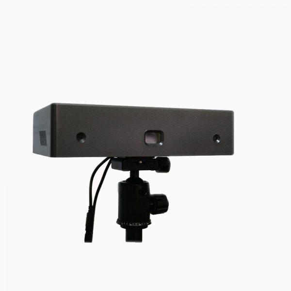 3D сканер Cooper C20 настольный