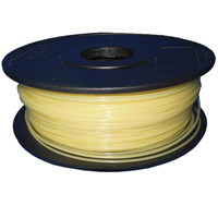 PVA-PVA-is-a-water-----soluble-plastic.-Plastic-support.G-