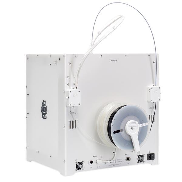 Ultimaker-S5-3D-printer-back