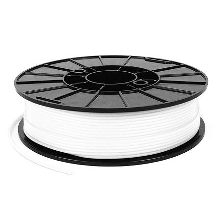 Заказать-резиновый-пластик-для-3D-принтера-1