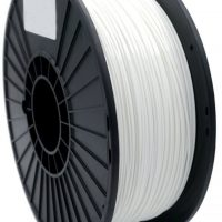 Купить-пластик-для-3D-принтера-Львов