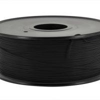 Нить-для-3D-принтера-купить-Киев