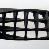 Нить-для-3D-принтера-купить-по-доступной-цене