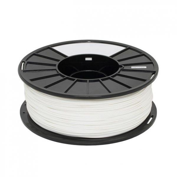 Резиновый-пластик-для-3D-принтера-в-Украине-1