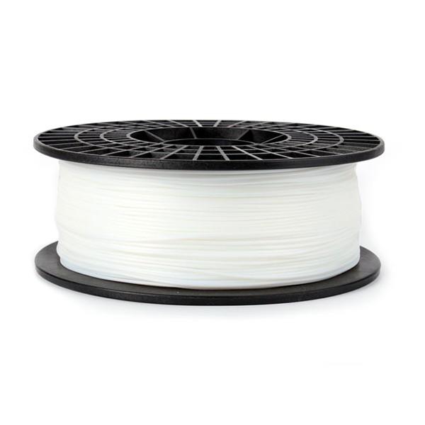 Резиновый-пластик-для-3D-принтера-1