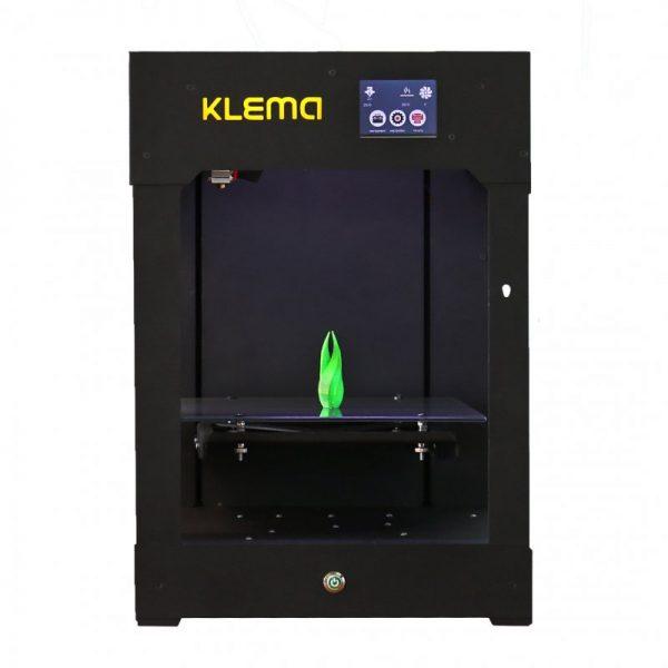 3д принтер KLEMA для шкіл