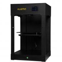 3Д принтер для школи KLEMA School замовити зі складу