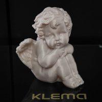 3Д принтер KLEMA School купити для школи