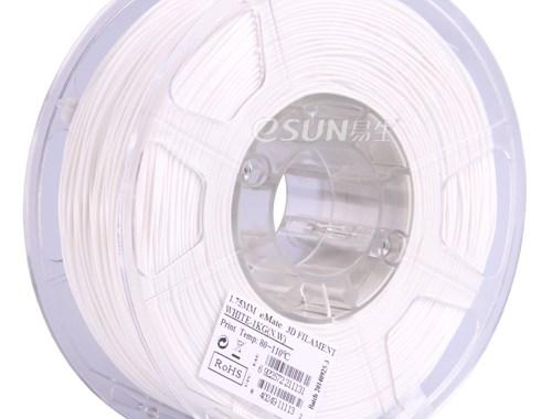 3D-пластик-eSun-eMate-купить-в-Украине