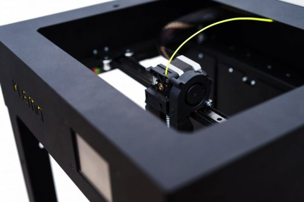 3D printer KLEMA PRO Ukraine