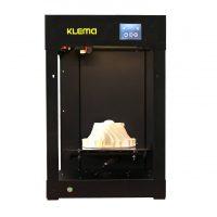 3D printer KLEMA PRO made in Ukraine order