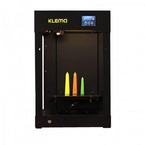 3D printer KLEMA PRO order