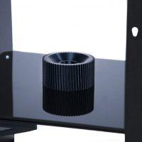 3D printer KLEMA PRO printed example