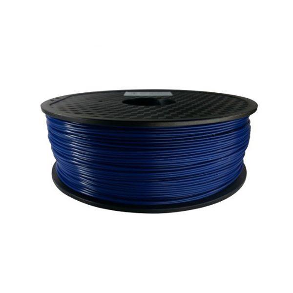 ABS-Dark-Blue