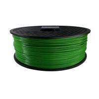 ABS-Dark-Green