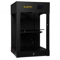 Buy 3D printer KLEMA Pro in Ukraine