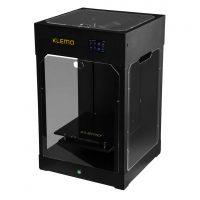 Buy 3D printer KLEMA Pro