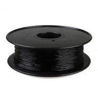Flexible-пластик-для-3D-печати