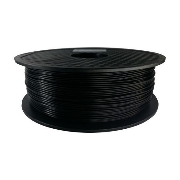 PETG-Black-1