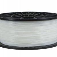 PLA-купить-пластик-для-3D-принтера