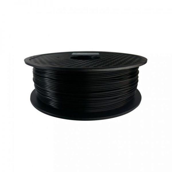 PLA-Black