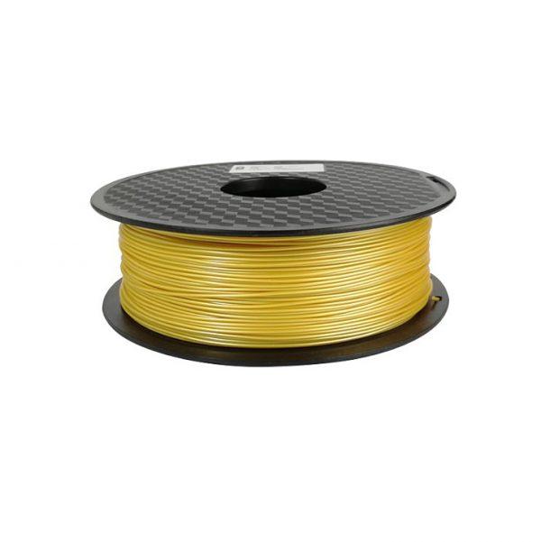 PLA-Gold