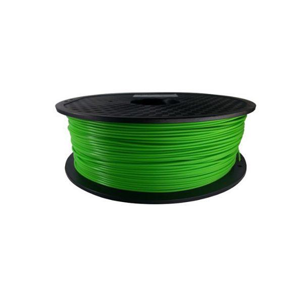 PLA-Green
