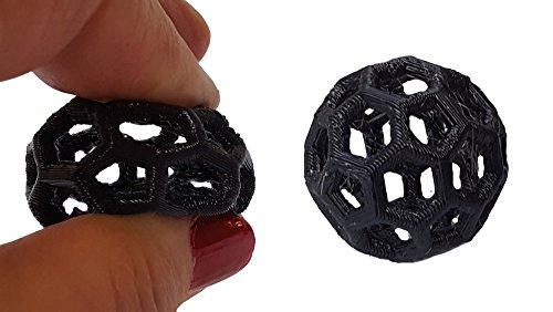 TPU-нить-для-3D-принтера-купить-Украина