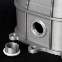 mitsubishis-verbatim-unveils-new-pet-and-high-performance-pla-3d-printer-filaments-1