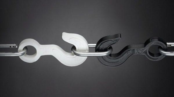nylon-3d-printing