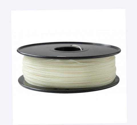 Замовити-полікарбонат-для-3д-принтера