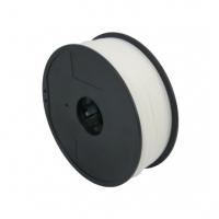 Заказать-HIPS-3D-принтер