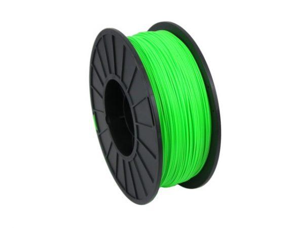 Зеленый-PLA-пластик-для-3Д-принтера