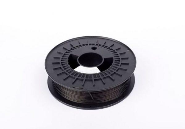 Карбоновый-пластик-для-3D-печати