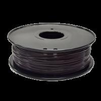 Качественный-PLA-материал-для-3D-печати