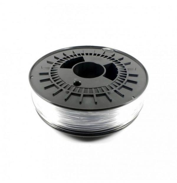 Качественный-PLA-пластик-для-3Д-принтера-купить