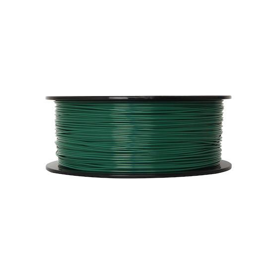 Купить-нить-PLA-1.75-мм