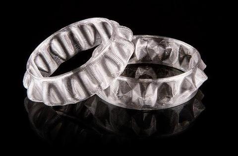 Купить-пластик-на-3D-принтер-прозрачный