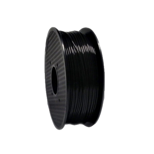 Купить-токопроводящий-пластик-для-3D-принтера